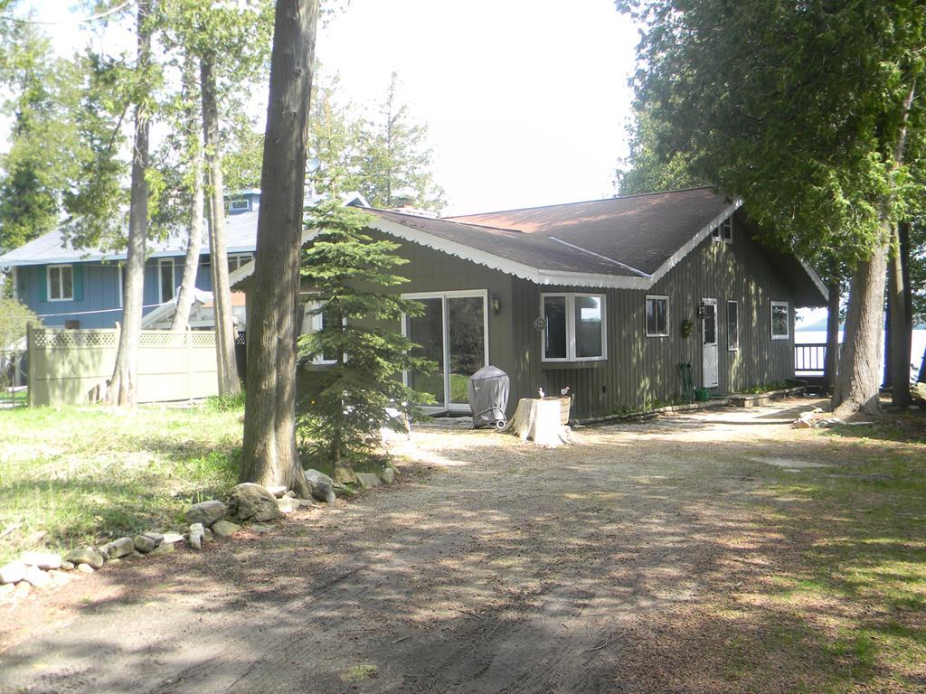 Photo of 1902 Hillside Dr 299900, Ellison Bay, WI 54201