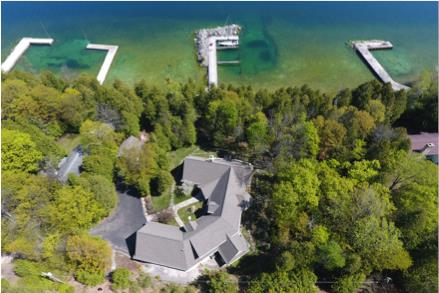Photo of 10733 Little Sister Rd 2492000, Sister Bay, WI 54234