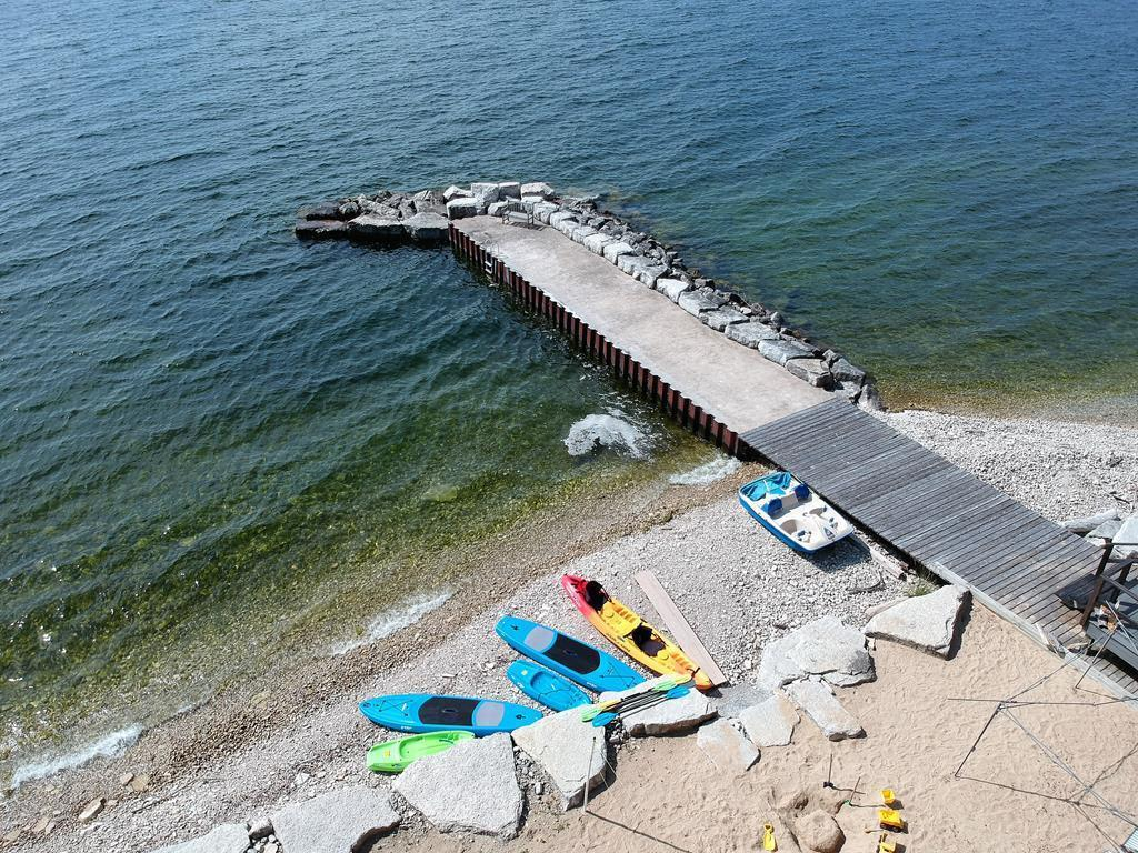 Photo of 11521 Beach Rd 1599000, Sister Bay, WI 54234