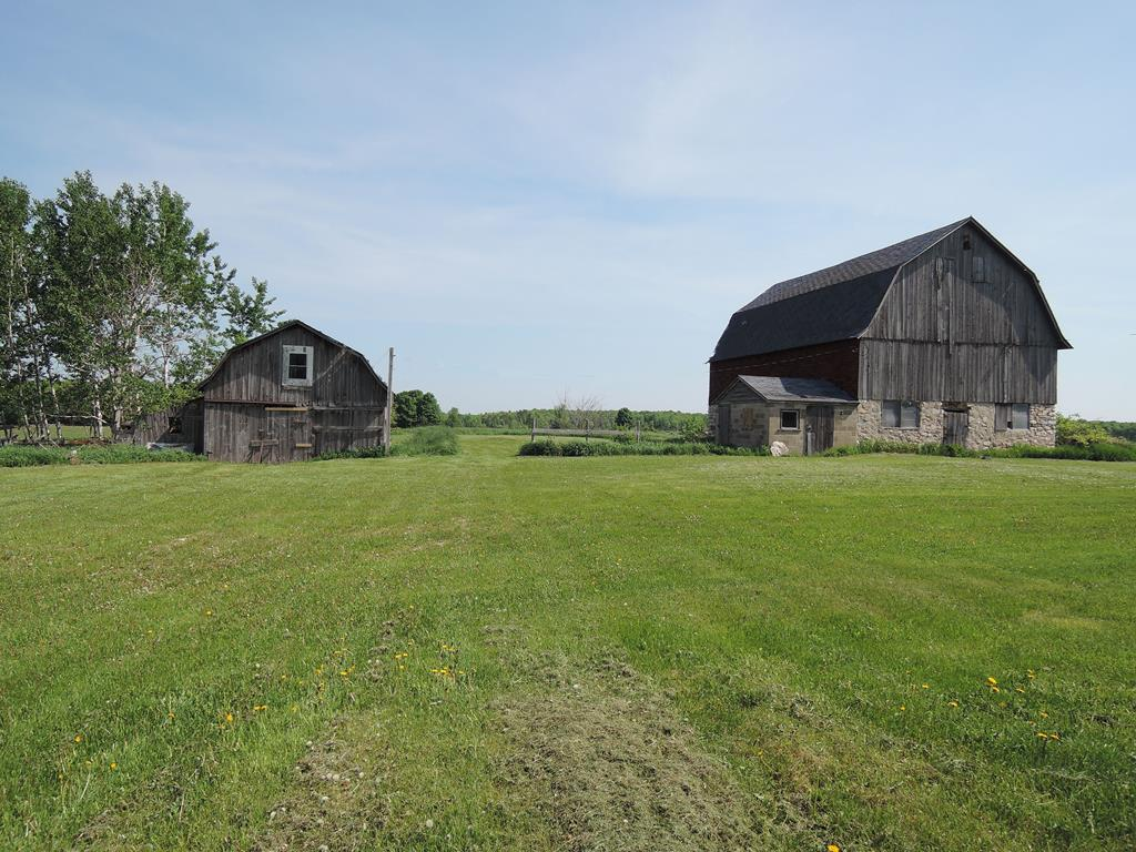 Photo of 4176 Maple Tree Rd 295000, Egg Harbor, WI 54209