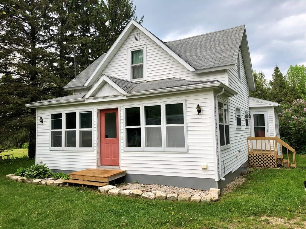 Photo of 1960 County Rd ZZ 276700, Sister Bay, WI 54234