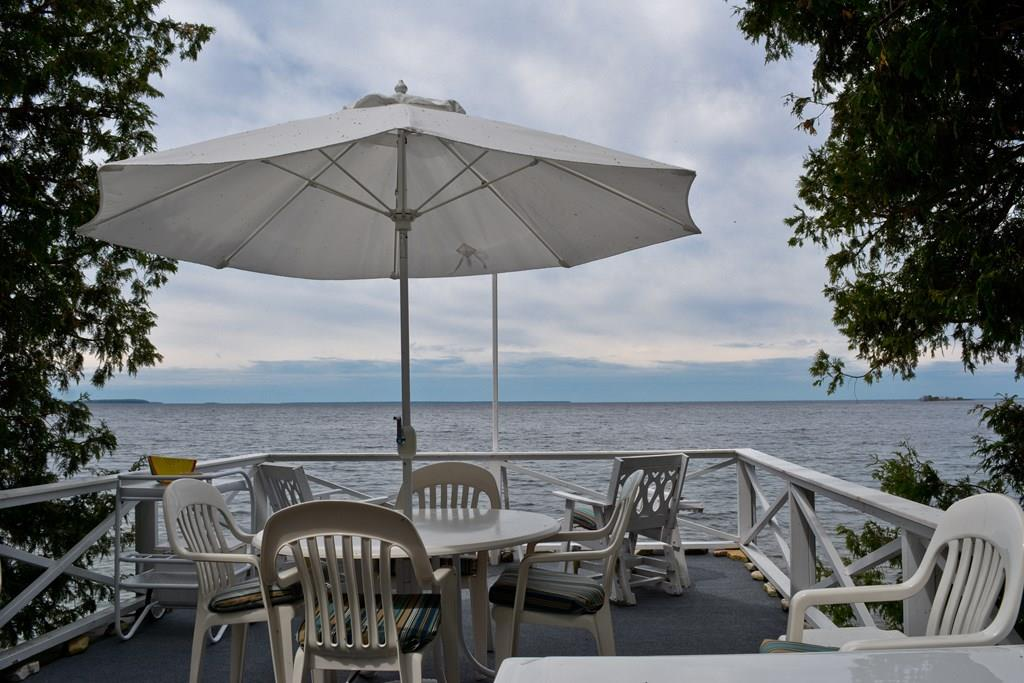 Photo of 11257 Beach Rd 849900, Sister Bay, WI 54234