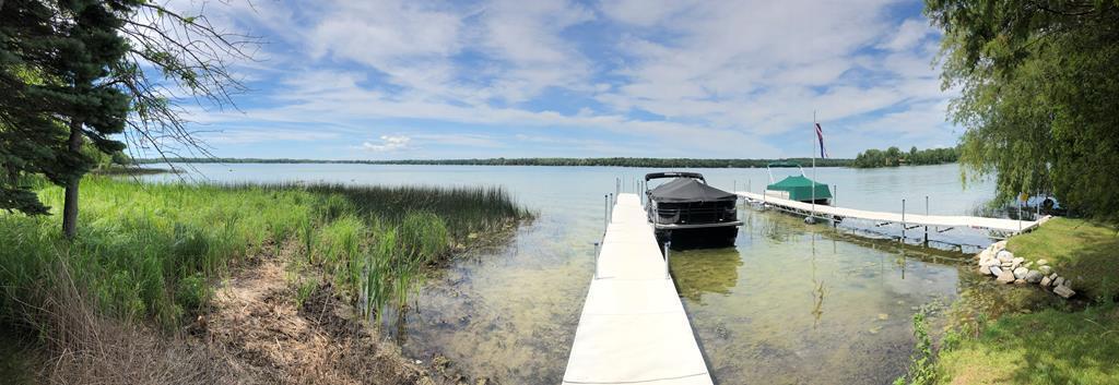Photo of 5565 Clark Lake Dr 500000, Sturgeon Bay, WI 54235