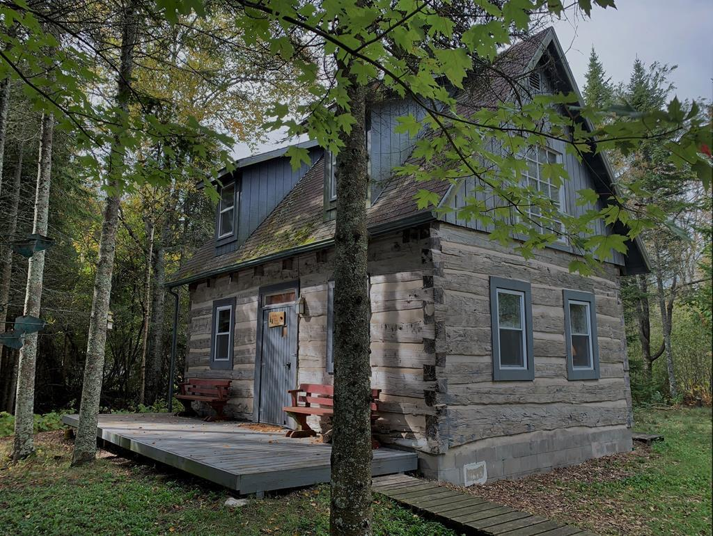 Photo of 8870 Cana Cove Rd 349000, Baileys Harbor, WI 54202