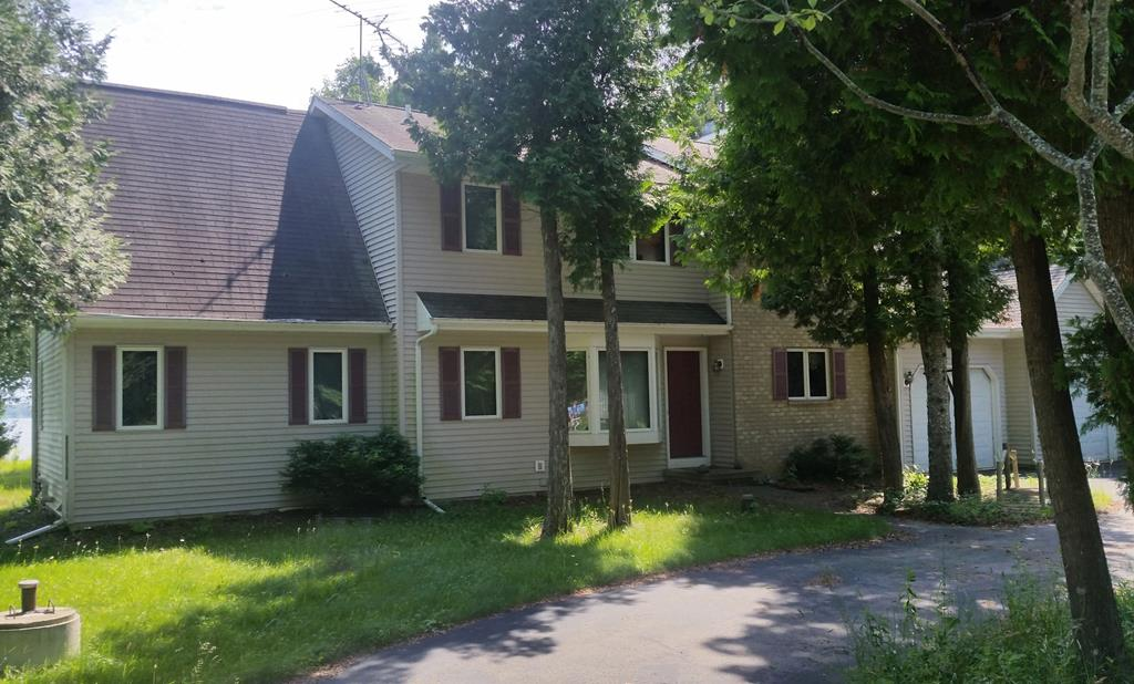 Photo of 8708 County Rd Q 325000, Baileys Harbor, WI 54202