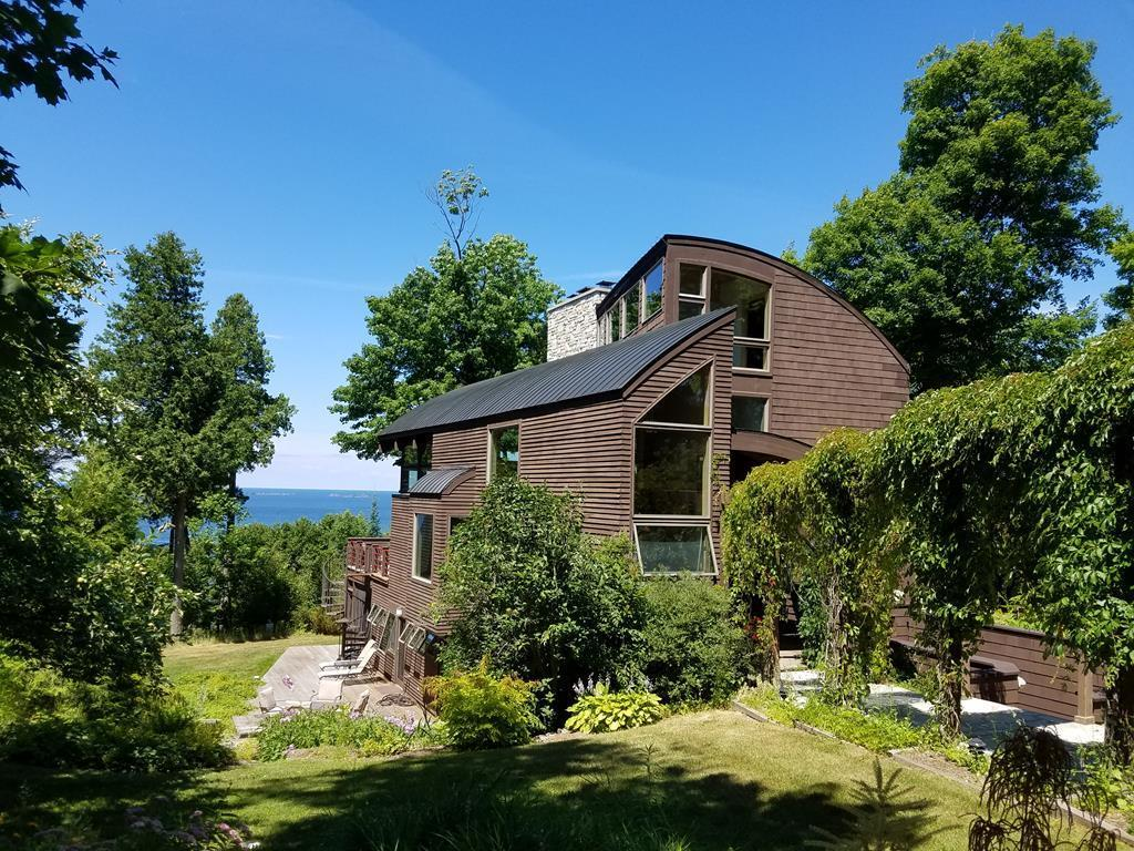 Photo of 2538 Jungwirth Ct 1349000, Sister Bay, WI 54234