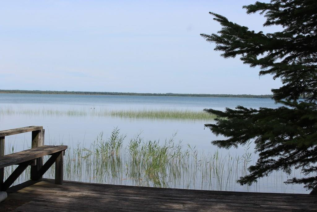 Photo of 9376 County Rd Q 379000, Baileys Harbor, WI 54202