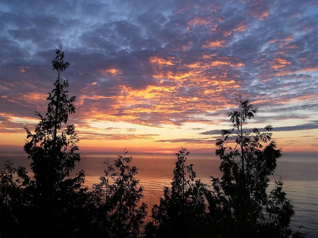 Photo of 6715 Bay Shore Dr 495000, Egg Harbor, WI 54209