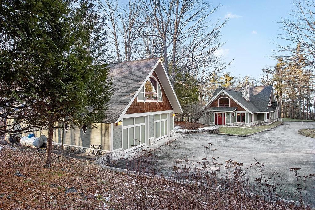 Photo of 10679 Forest Ln 1250000, Sister Bay, WI 54234