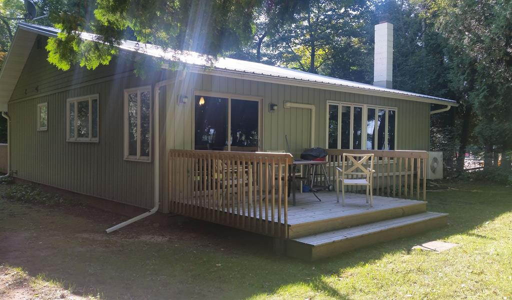 Photo of 7267 Hwy 57 549000, Baileys Harbor, WI 54202
