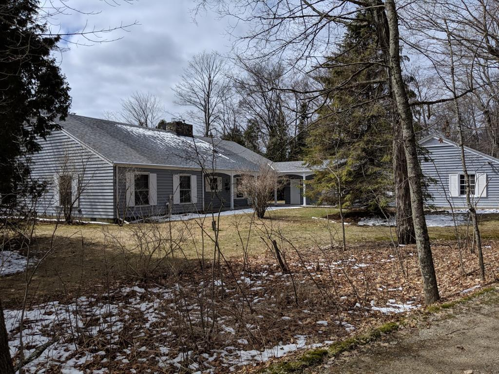 Photo of 2731  Sand Dune Shores Rd 595000, Baileys Harbor, WI 54202