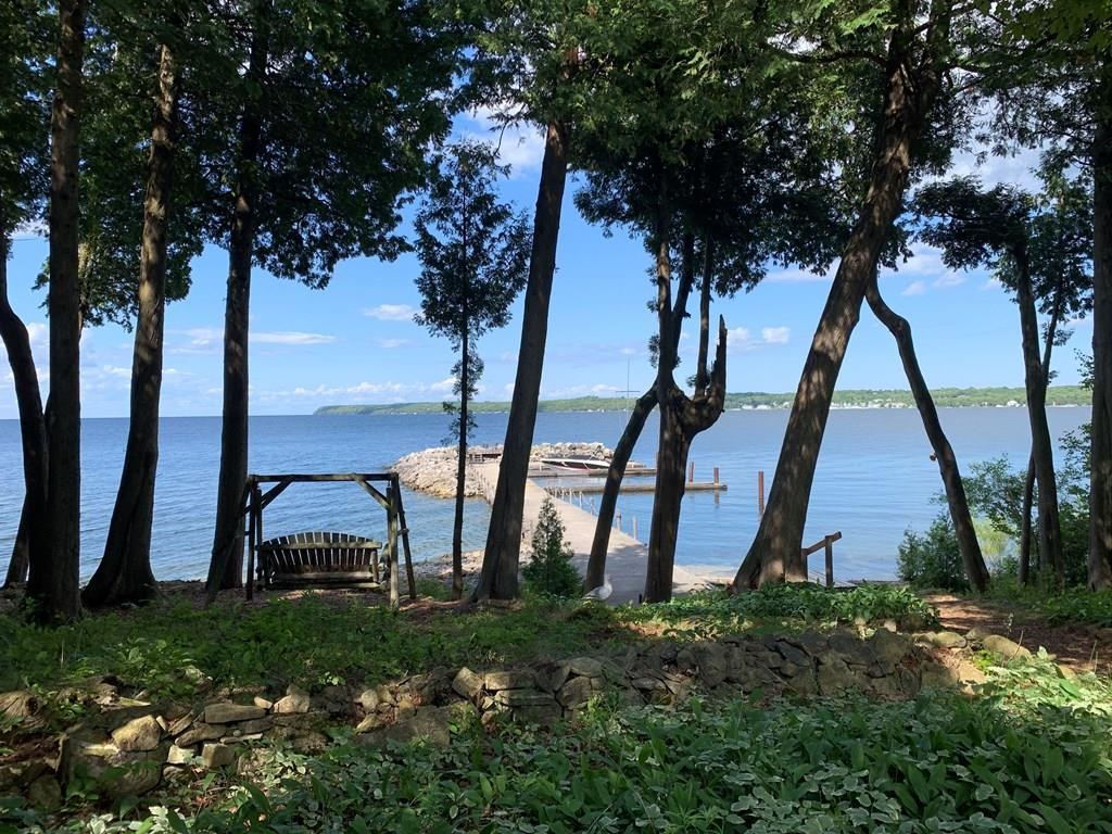 Photo of 10733 Little Sister Rd, Sister Bay, WI 54234