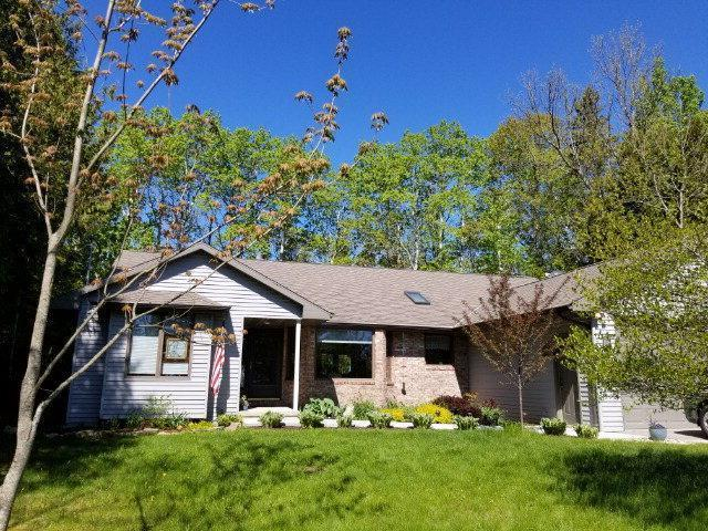 Photo of 9527 N Bay Dr 449000, Baileys Harbor, WI 54202