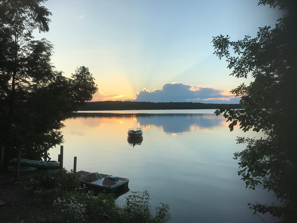 Photo of 7092 Bauers Old Dam Ln 599999, Baileys Harbor, WI 54202