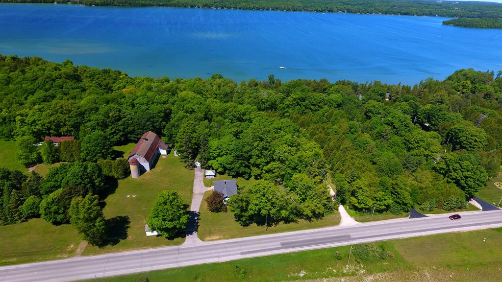 Photo of 7381  Hwy 57 949000, Baileys Harbor, WI 54202