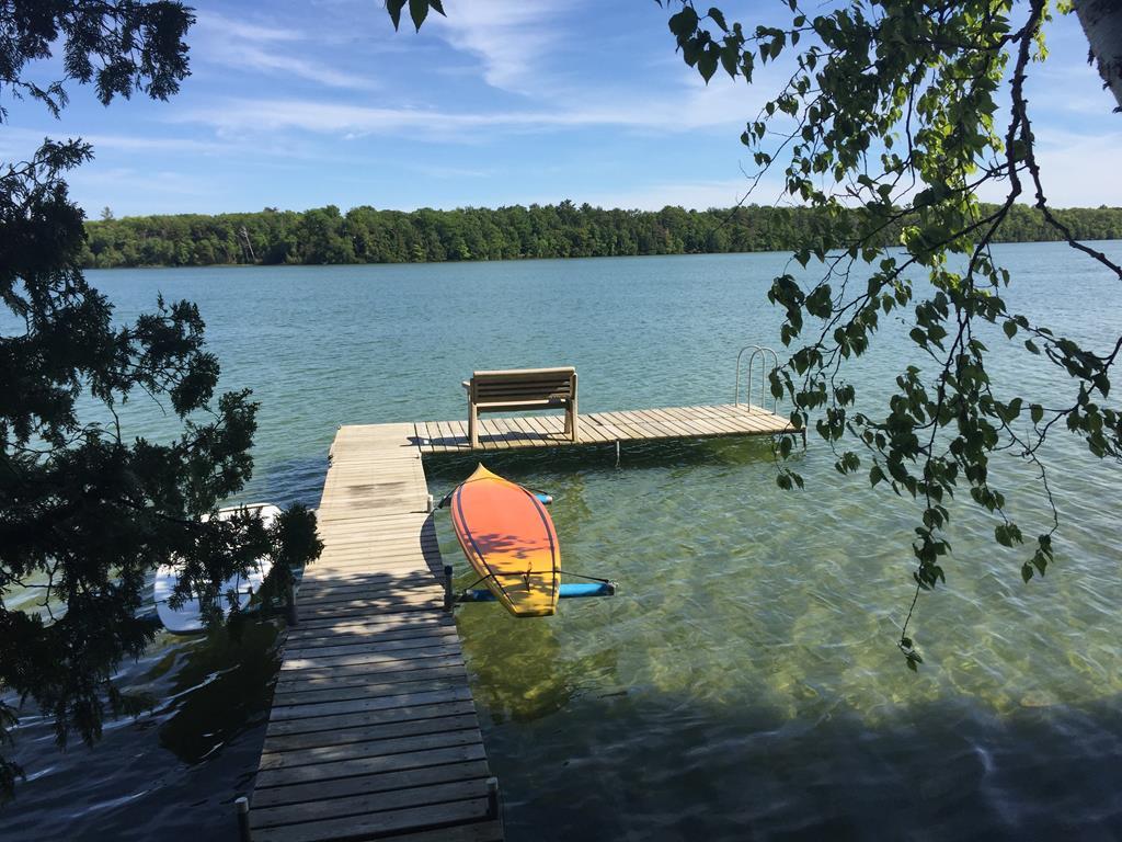 Photo of 12444 Landin Ln 685000, Ellison Bay, WI 54210