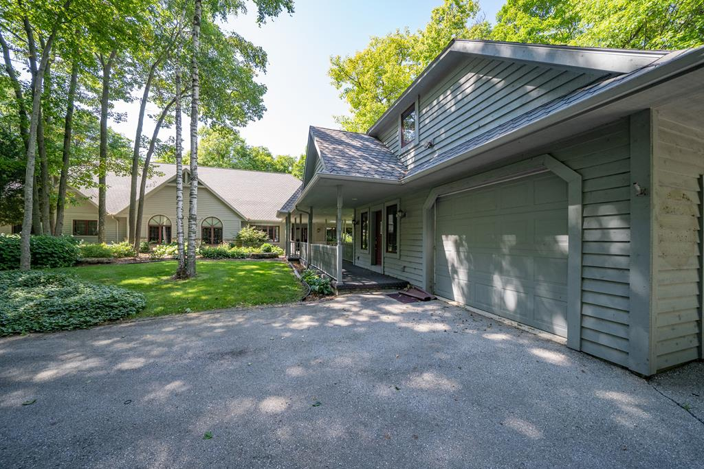 Photo of 7255 W Cortland Circle 869000, Egg Harbor, WI 54209