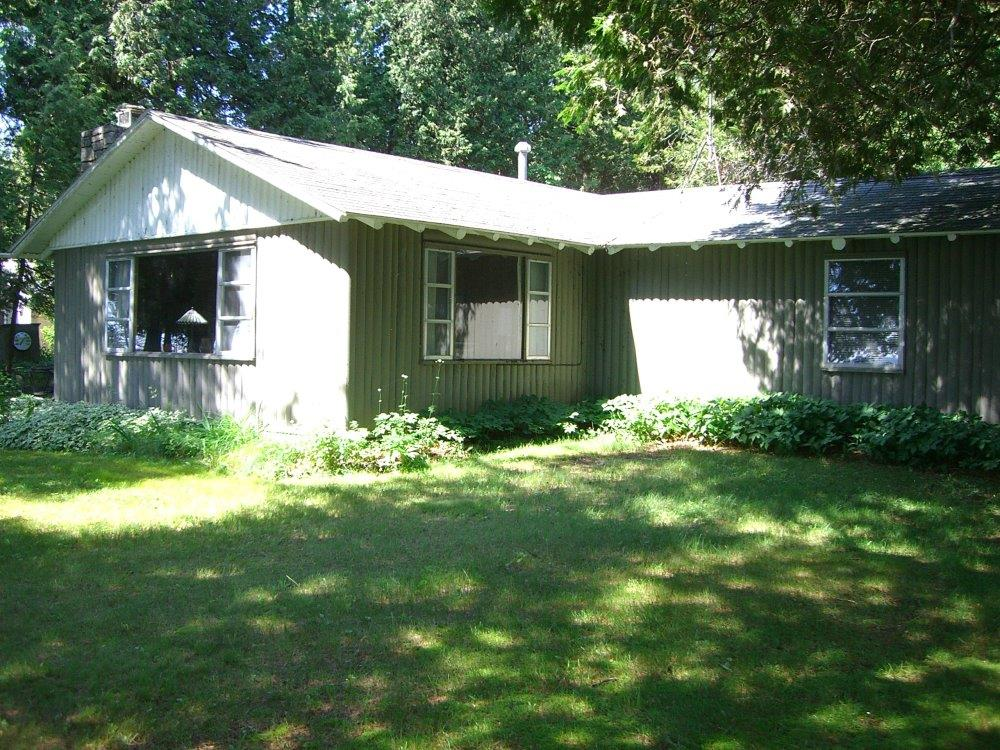 Photo of 10718 N Appleport Ln 319500, Sister Bay, WI 54234