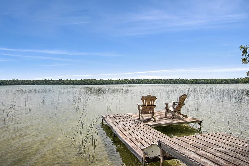 Photo of 12352  Europe Lake Rd 639900, Ellison Bay, WI 54210