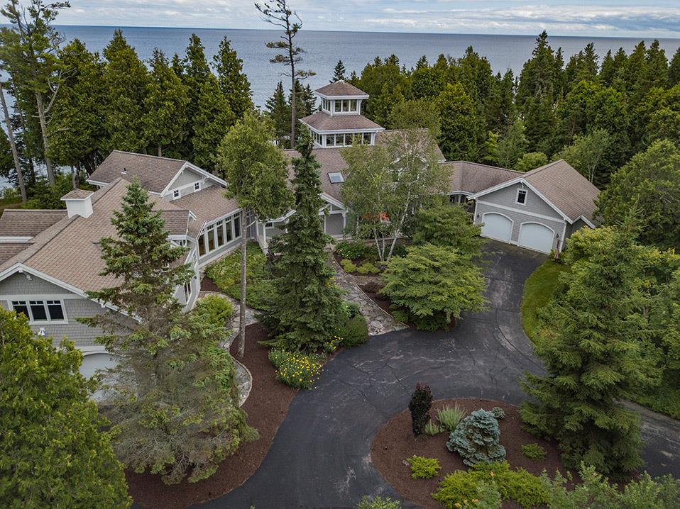Photo of 8576 Bues Point Rd 2249000, Baileys Harbor, WI 54202