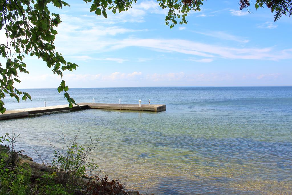 Photo of 8299 White Cliff Rd, Fish Creek, WI 54212