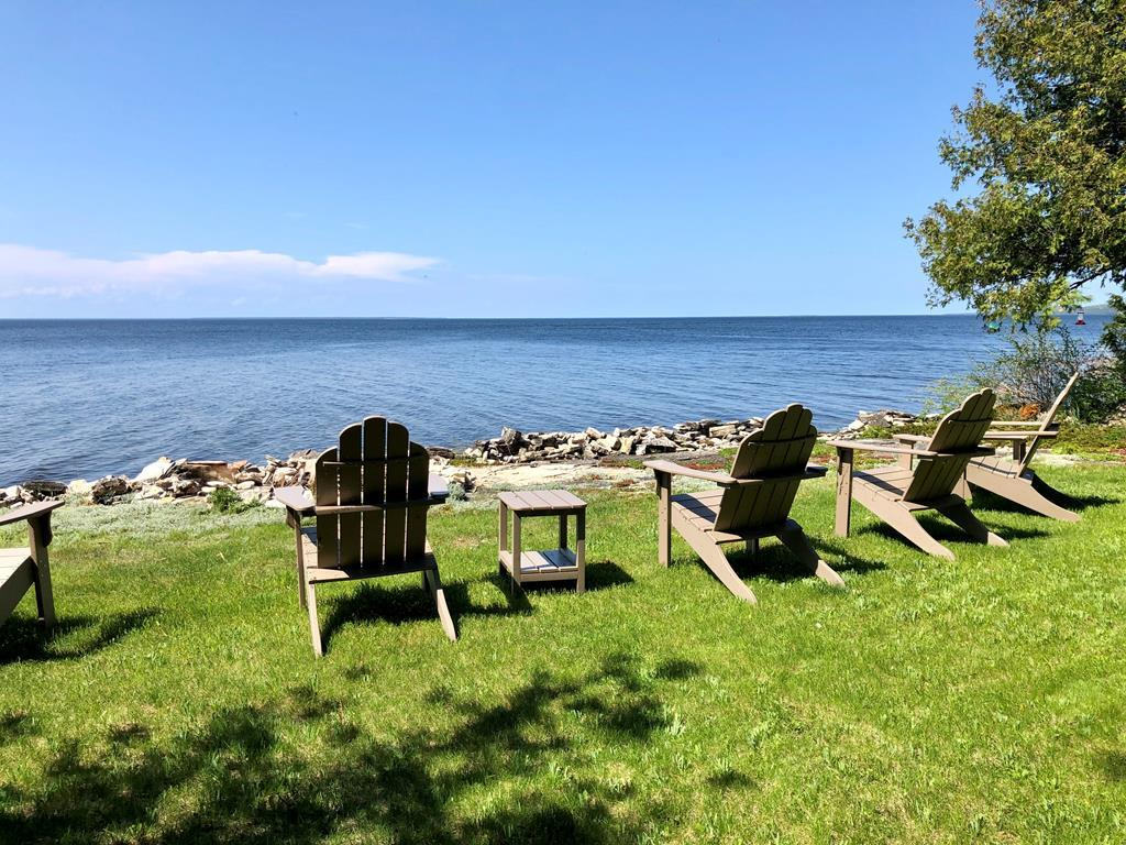 Photo of 7779 W Shore Dr, Egg Harbor, WI 54209