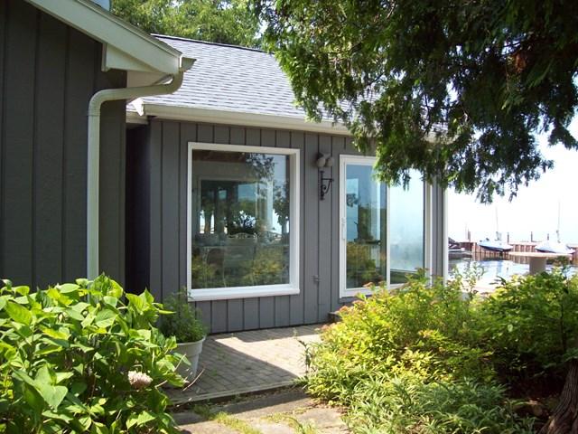 Photo of 7535 Shorewood Rd, Egg Harbor, WI 54209