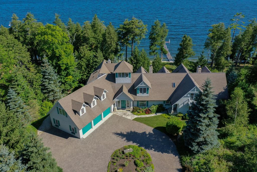 Photo of 10668 Westwood Dr, Sister Bay, WI 54234