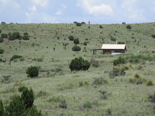 Hwy 118, Alpine, TX 79830