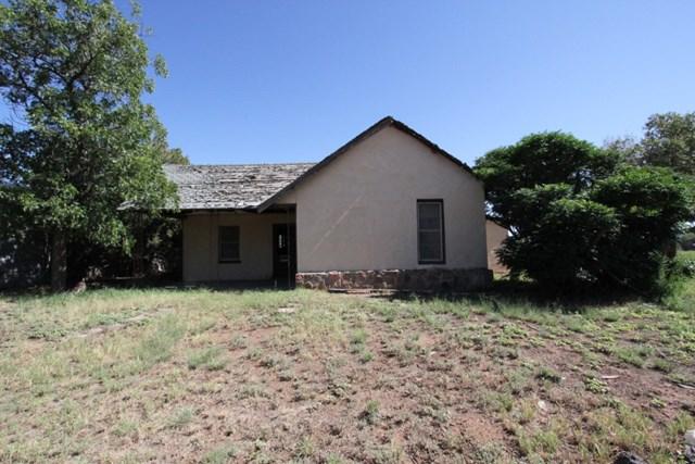 103 Navajo Street, Fort Davis, TX 79734