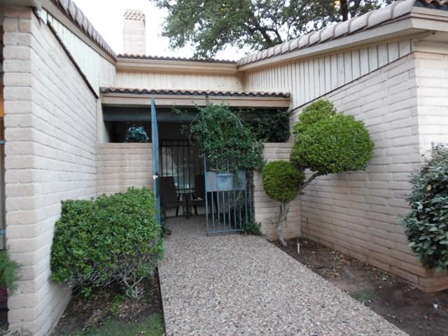 , Odessa, TX 79762