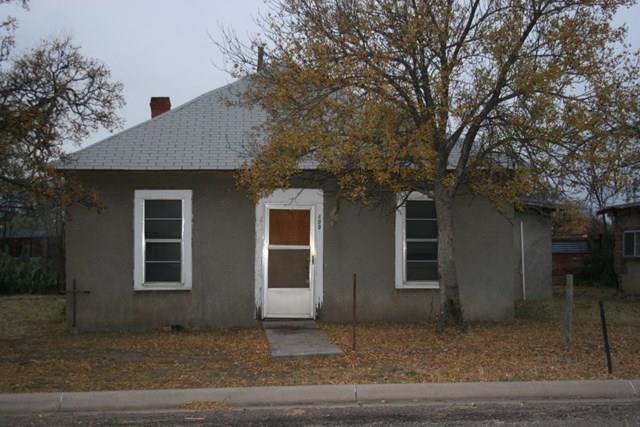400 S Austin St, Marfa, TX 79843