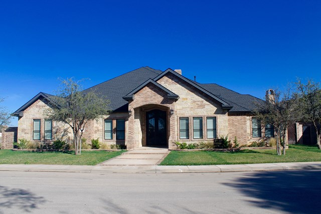 5 La Promesa Circle, Odessa, TX 79765