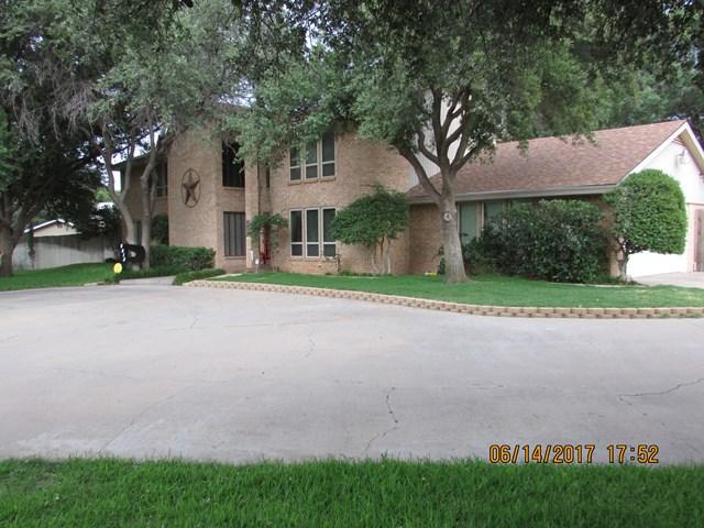 3300 Lancewood, Odessa, TX 79762