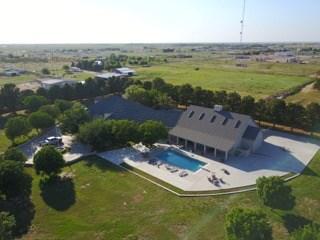 11508 W County Rd 39, Midland, TX 79707
