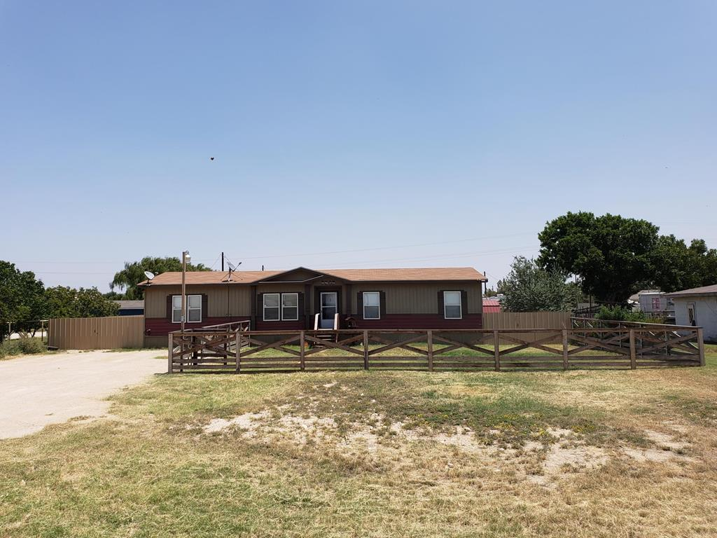 9529 S  US Hwy 385, Odessa, TX 79766