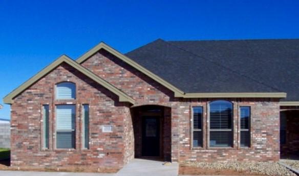 1618 Red Oak Ln, Andrews, TX 79714