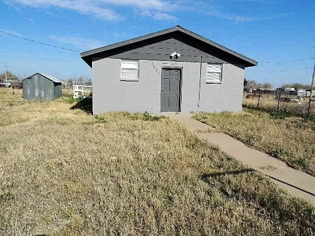 3620 N Kaylee, Odessa, TX 79764