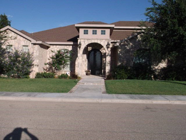 2916 San Saba Court, Odessa, TX 79765