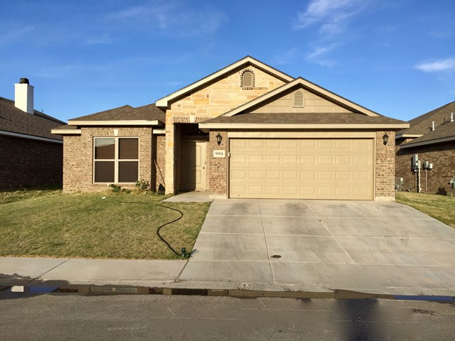 9904 Agave Ave, Odessa, TX 79765
