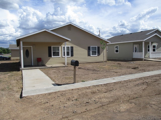 1600 W Eagle Pass, Alpine, TX 79830