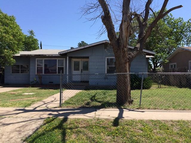 2516 Adams Ave, Odessa, TX 79761