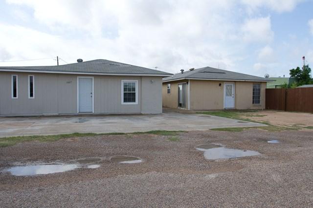 5817 W 32nd St, Odessa, TX 79764