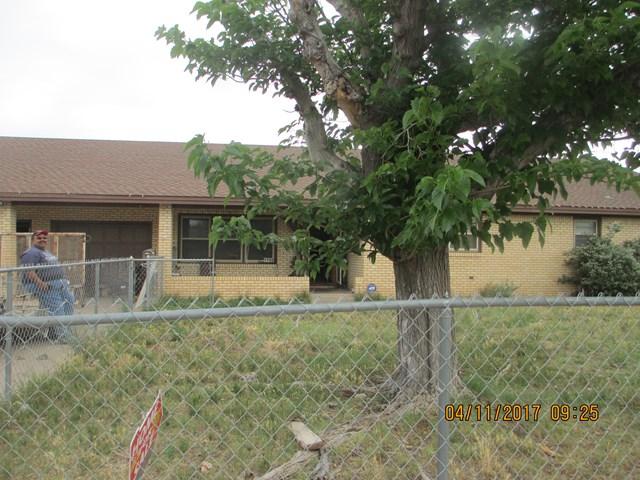 1706 W Crescent Drive, Odessa, TX 79761