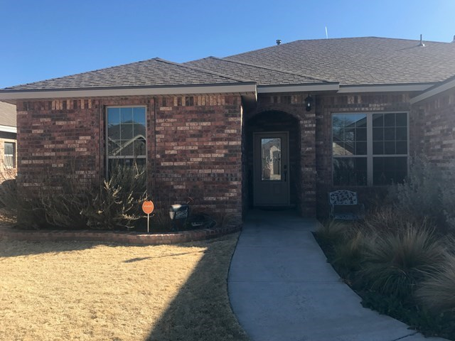 2 NW Willow Circle, Andrews, TX 79714