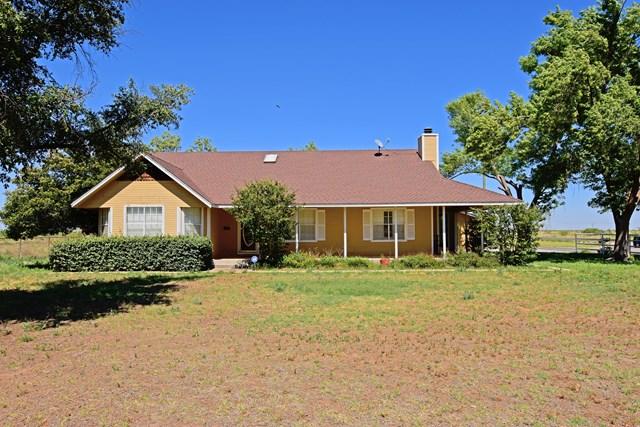 14508 N Western Avenue, Gardendale, TX 79758