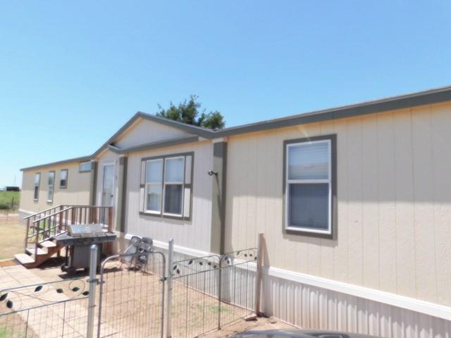 14630 N Hollyhock Ave, Gardendale, TX 79758