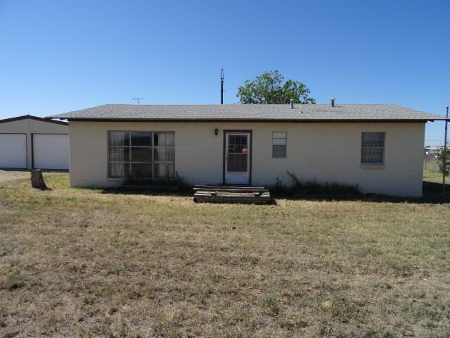 2623 W 81st St, Odessa, TX 79764
