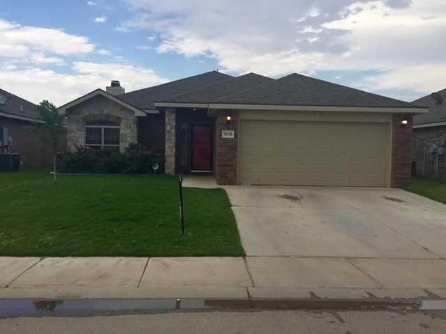 9130  Lamar Ave, Odessa, TX 79765