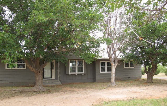 6203 S County Rd 1185, Midland, TX 79706
